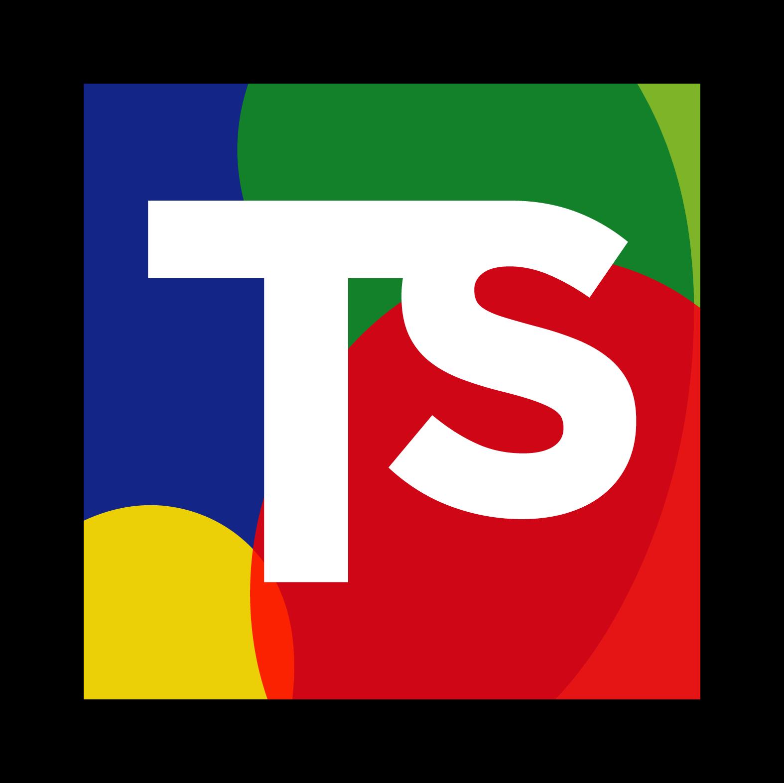 TIMMIS isotipo