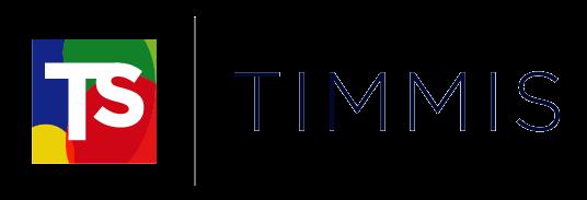 TIMMIS