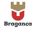 Cámara de Bragança