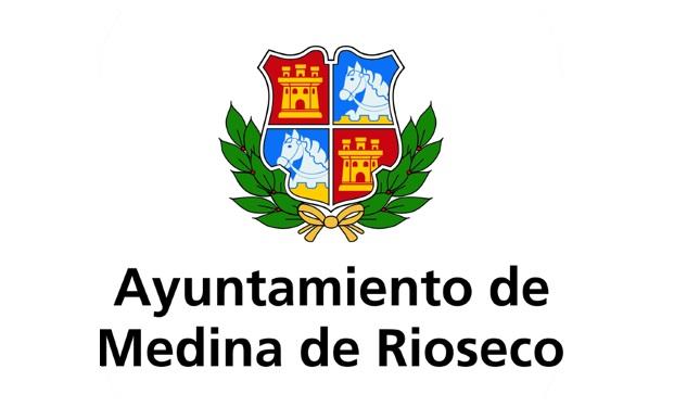TIMMIS-Ayuntamiento Medina de Rioseco