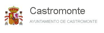 TIMMIS - Ayuntamiento de Castromonte