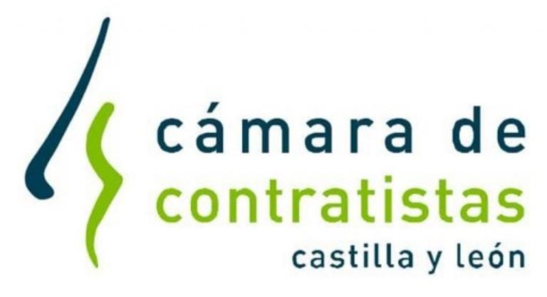 TIMMIS - Cámara de Contratistas de Castilla y León
