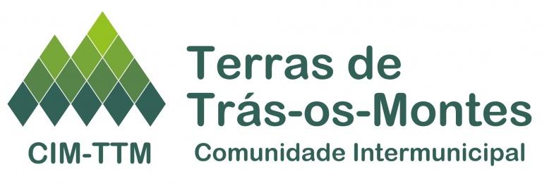 TIMMIS - CIM Trás-Os-Montes