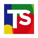 TIMMIS - ExpresArte Exposiciones