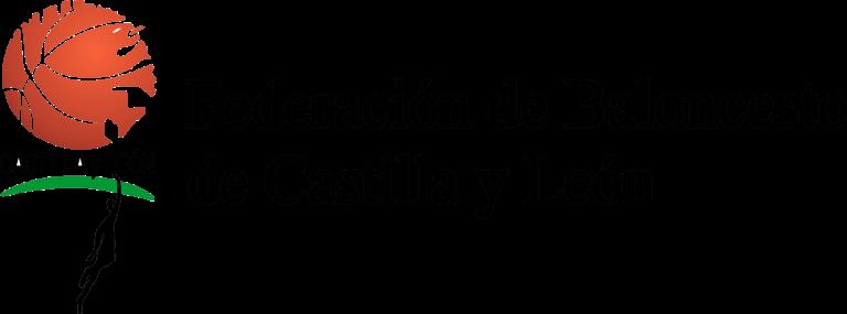 TIMMIS - Federación de Baloncesto de Castilla y León