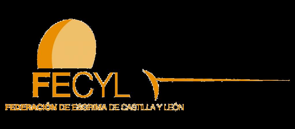 TIMMIS - Federación de Esgrima de Castilla y León