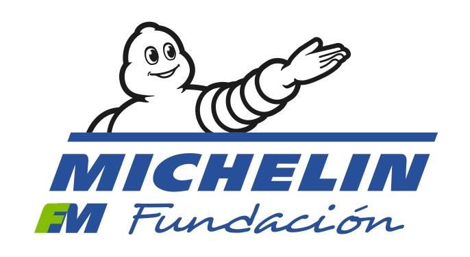 TIMMIS-Fundación Michelín