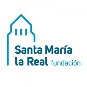 TIMMIS - Fundación Santa María la Real
