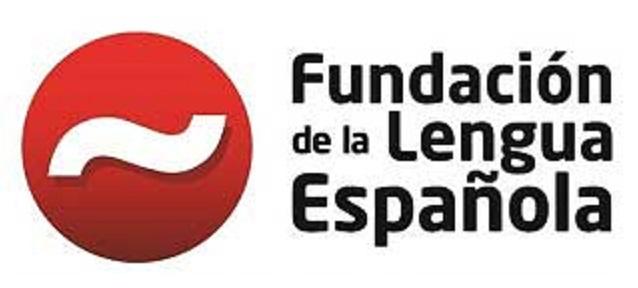 TIMMIS-Fundación de la Lengua Española