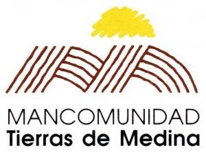 TIMMIS-Mancomunidad Tierras de Medina