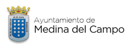 TIMMIS - Medina del Campo