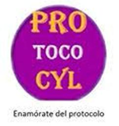 TIMMIS - Protococyl