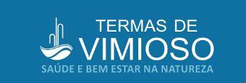 TIMMIS - Termas de Vimioso