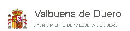TIMMIS - Valbuena de Duero