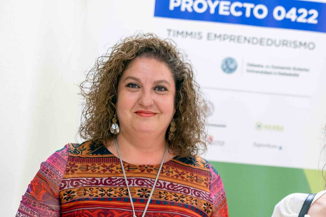 Timmis-Beatriz-Fernández