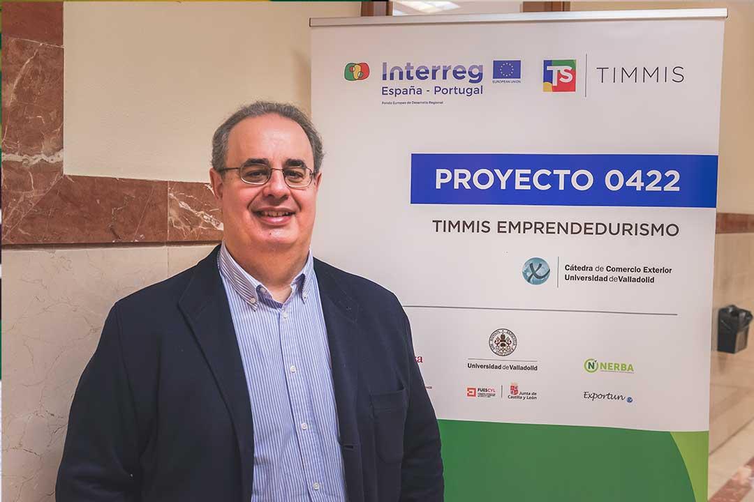 Timmis-Jose-Antonio-Salvador