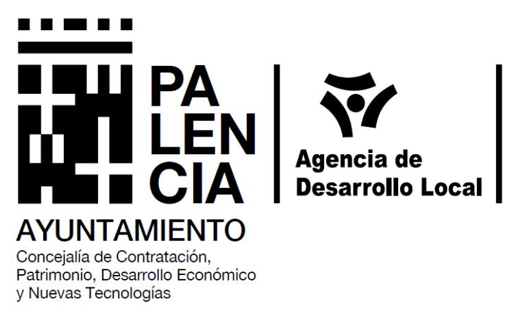 TIMMIS-Logo agencia Palencia
